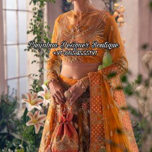 Chandni Chowk Lehenga Shops Online USA UK Canada Australia