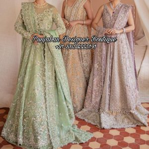 Chandni Chowk Online Shopping Canada UK USA Australia