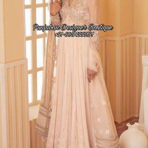 Designer Dress Wedding Canada UK USA