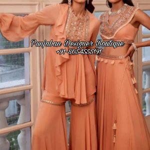 Designer Dresses For Weddings UK
