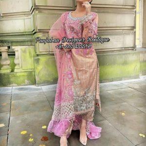Designer Suits For Wedding Canada USA UK