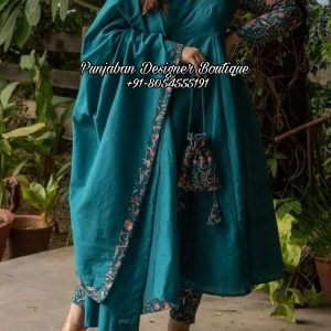Indian Dresses For Girls UK