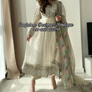 Indian Dresses For Wedding UK