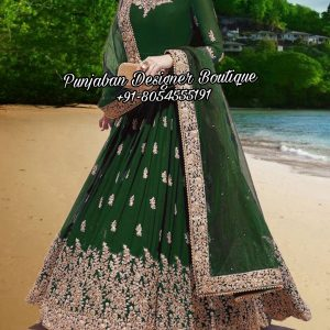 Indian Dresses In USA Online Italy