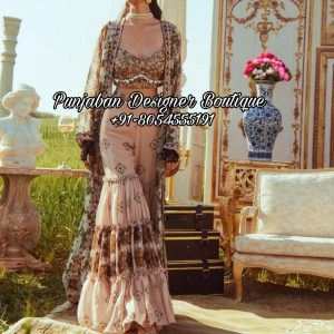 Indian Dresses Online Canada