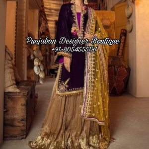 Indian Suits Online UK USA