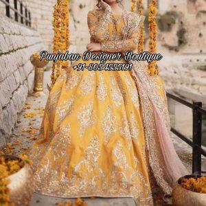 Lehengas For Wedding UK USA Canada Australia