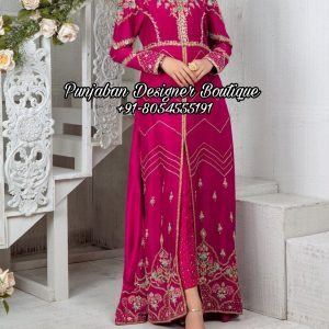 Online Boutique For Dresses Canada UK USA