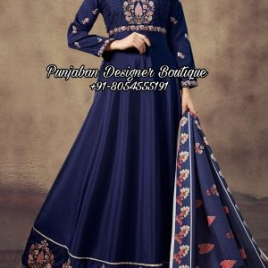 Party Wear Dresses Canada USA