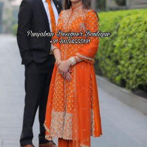 Punjaban Designer Boutique Australia