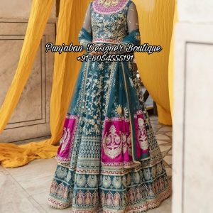 UK Boutique Dresses Online